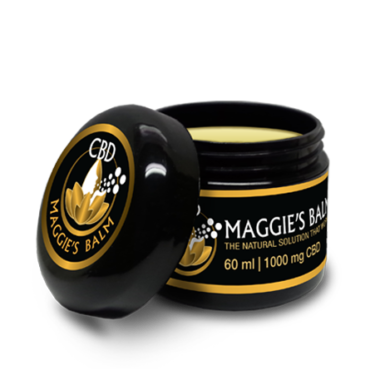lookie_product_maggies_balm